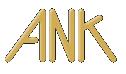 www.ankaudiokits.com