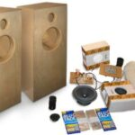 285_Speakers-03-complete-412px (1)