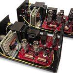 L4-EL34-C-Cores-MB-412px