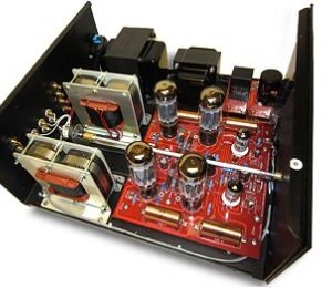 Ank Audio Kits The Authority In High End Audio Kits