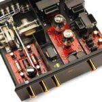 L5-Mentor-415px