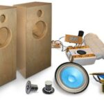 Speakers-04-complete-412px