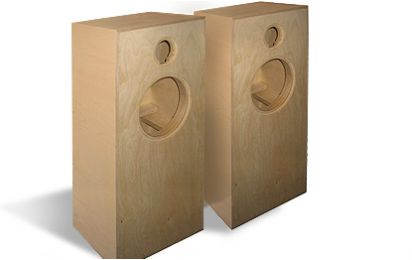 Speakers-cabs-412px