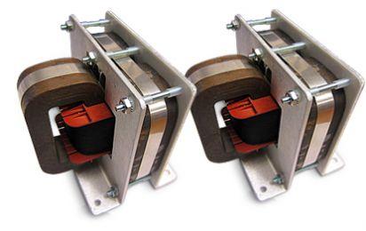 Triple-C-Core-2-415px
