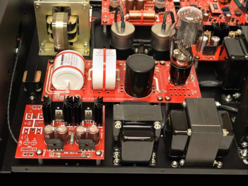 DAC5.1-4-X2