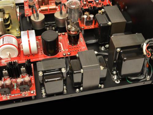 DAC5.1-5-X2