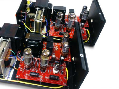 EL34MB-Single-main-X2