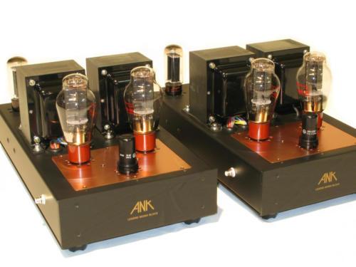 IMG 3706-slide-X2