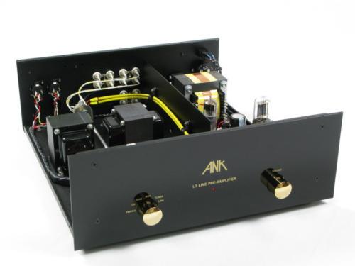 IMG 4751-1-X2