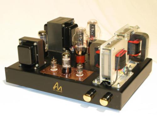 Kit1-10-slide-X2