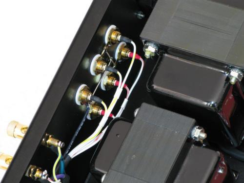 L-1 Integrated-X2
