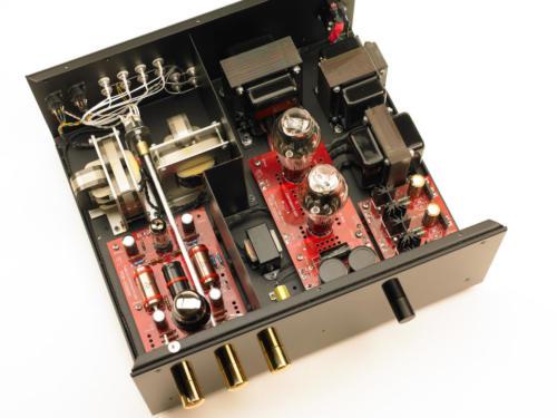 L5 preAmp 102800-X2
