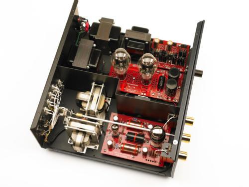 L5 preAmp 102802-X2