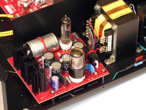 Power-supply-X2